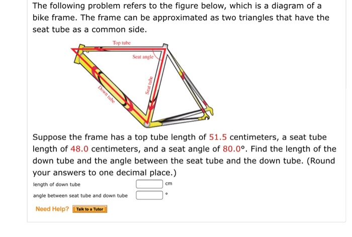 Enjoyable Solved The Following Problem Refers To The Figure Below Wiring Database Gramgelartorg