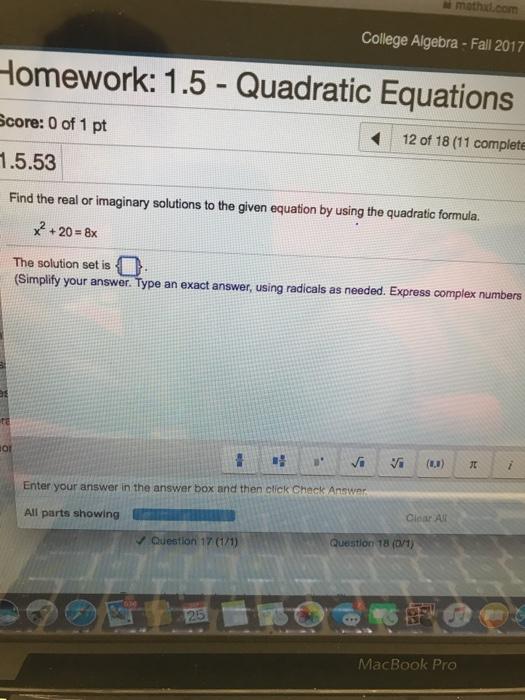 essay sample for sat japanese