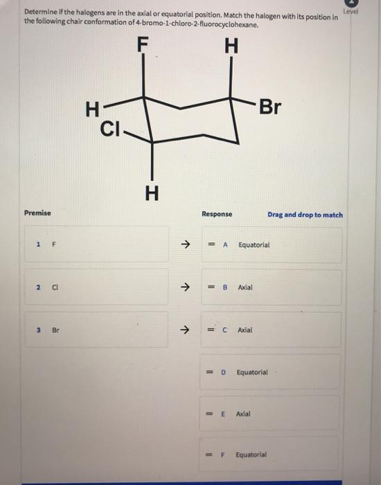 Chemistry Archive September 27 2017