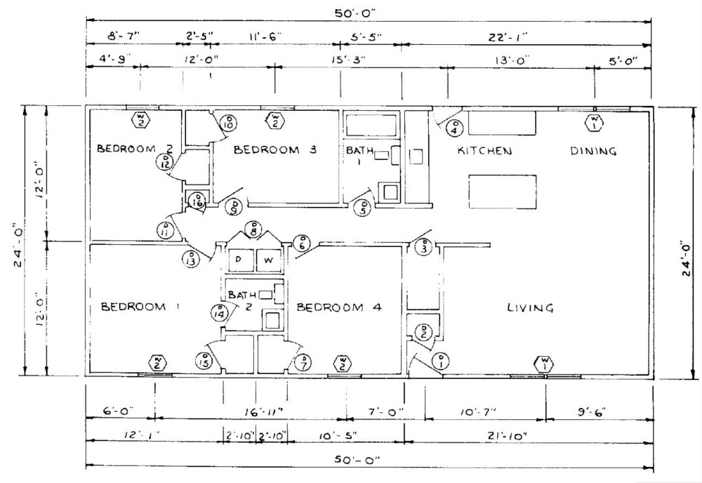 electrical house plan layout description layout circuit components and produce chegg com  layout circuit components and produce