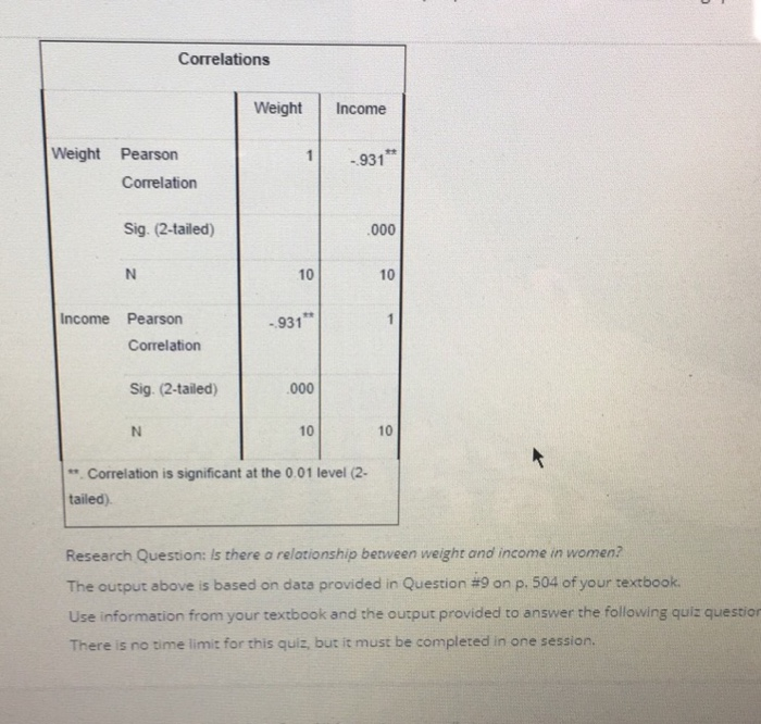 Question Help First Pic Is The Data Set Info Next What I Need With 12 3