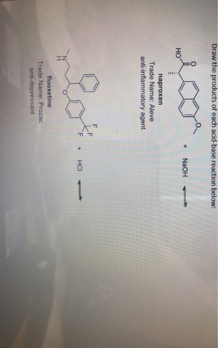 Canada meds fluoxetine