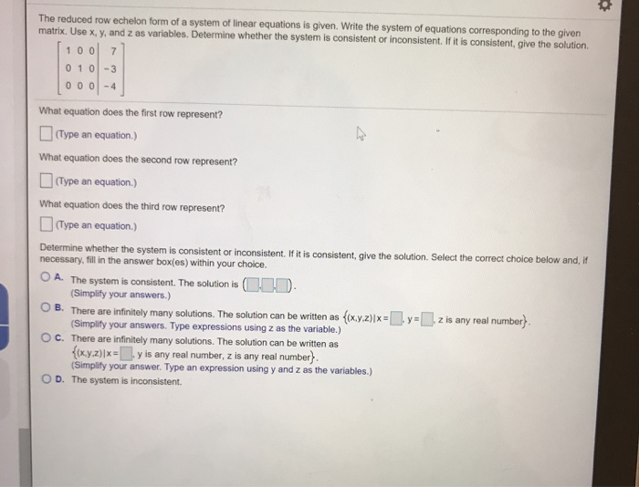 Precalculus Archive | November 30, 2018 | Chegg.com