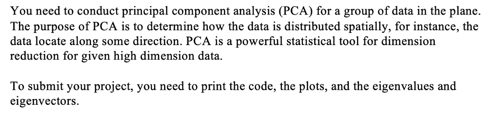 As A Reference, The Matlab Code Is Given As Follow