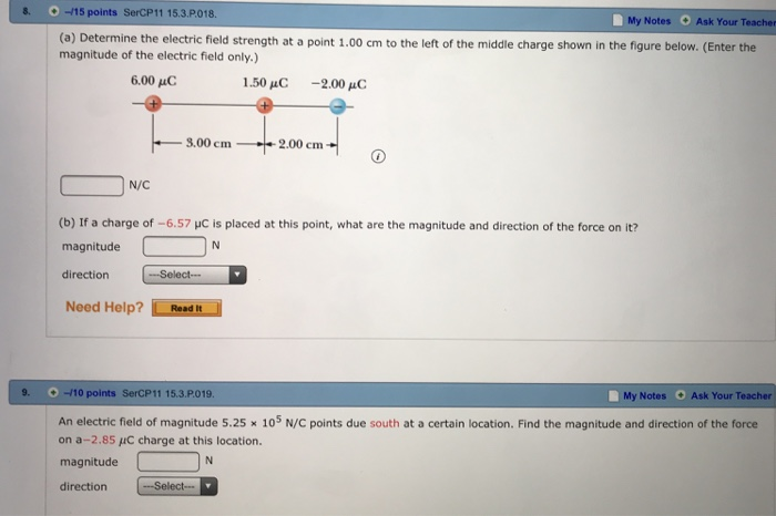 ask physics questions and get answers for free