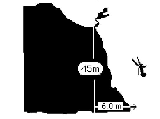 45m 6.0 m-