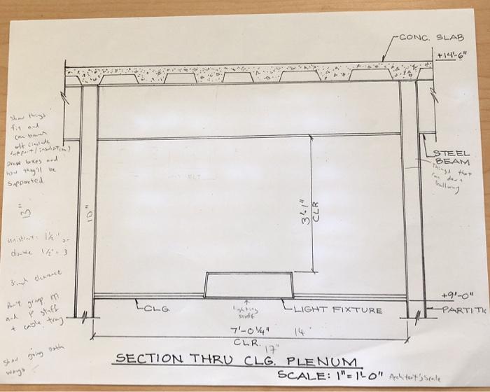 Hvac Piping Drawing | Wiring Diagram