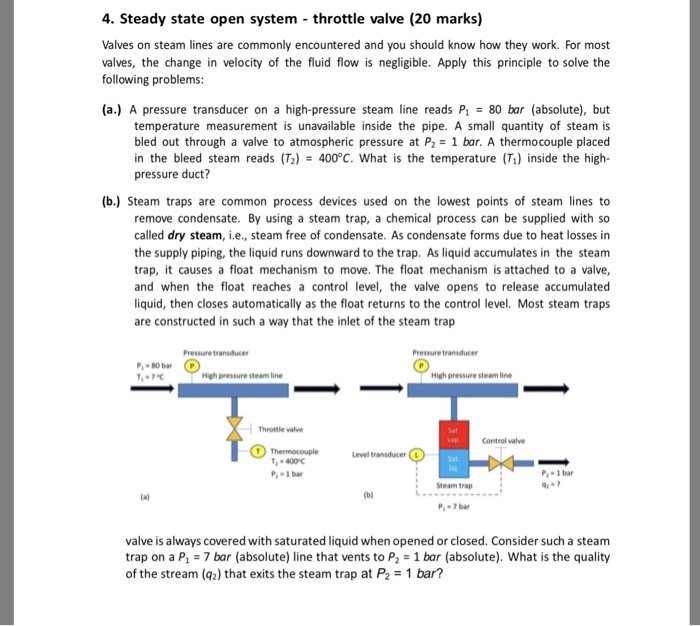 High Throttle Problem Solving Process — Browardcountymedicalassociation