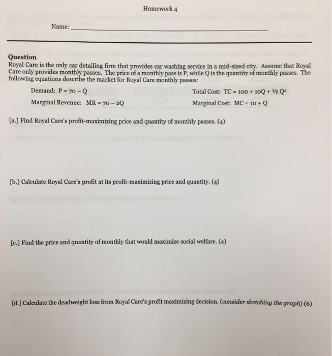essay review of a book kindle