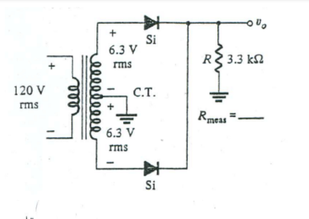 Outstanding Solved I Need Help On The Circuit Diagram Below Of Full W Wiring Digital Resources Funiwoestevosnl