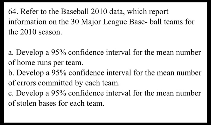 refer to the baseball 2010 data which reports information For more information about umpires, referees, and other sports officials, visit national association of sports officials for more information on umpires, referees, and other sports officials, refer to the organization that represents the sport and the locality.