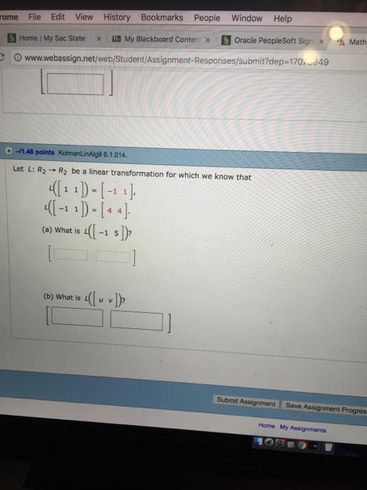 essay gre sample nts gate