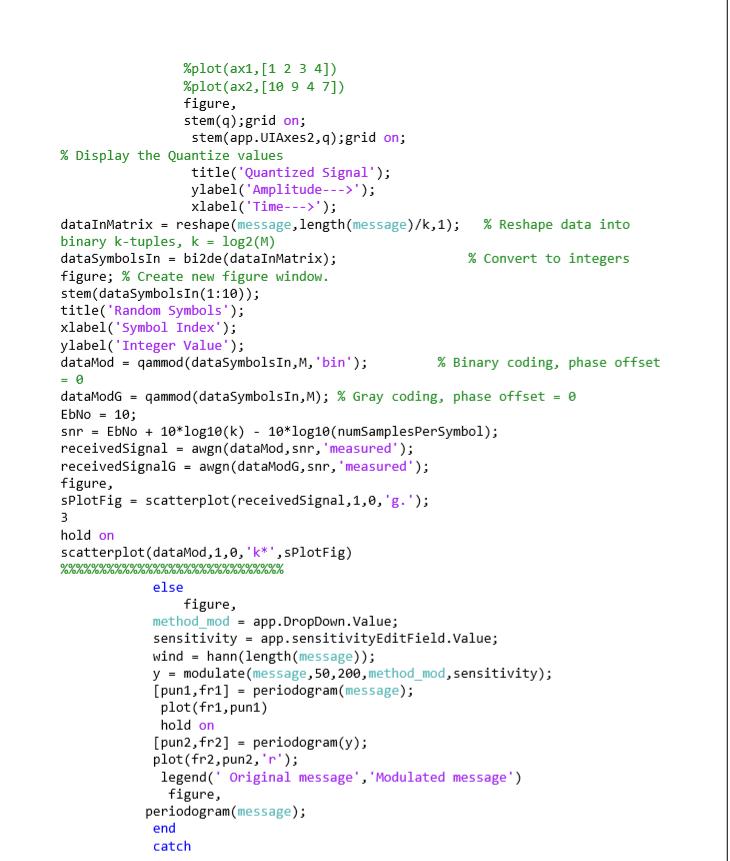 This App Designer Matlab Code   What Does Setting     | Chegg com