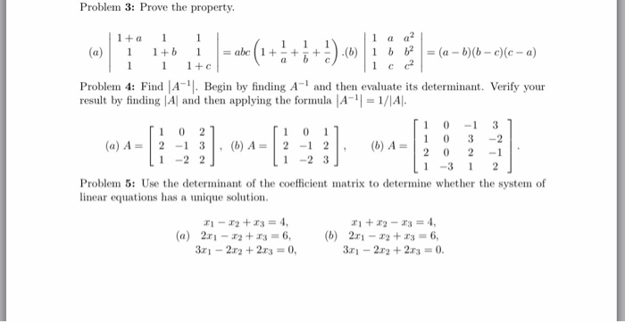 problem 3 1a Problem 13 1a - free download as pdf file (pdf), text file (txt) or read online for free accounting.