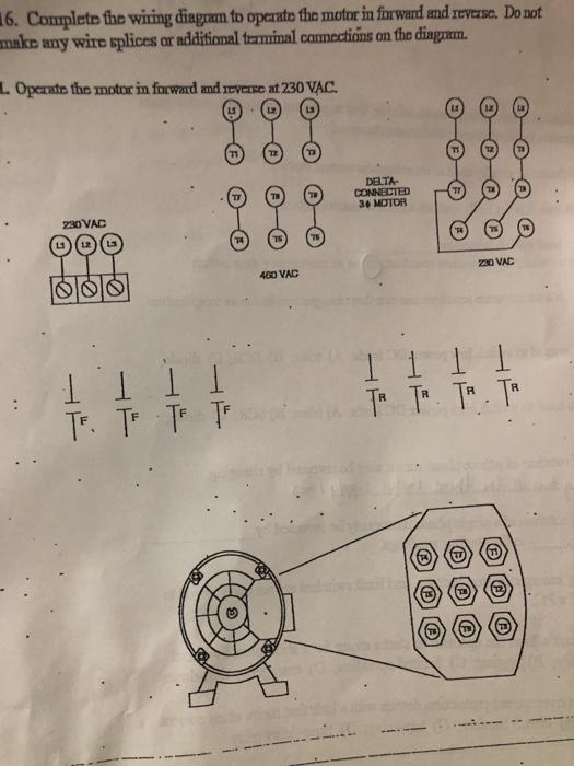 20 Mako Wiring Diagram - Diagrams Catalogue Mako Wiring Schematic on
