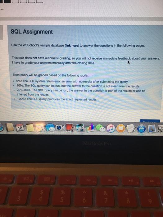 characteristics of a good essay xml