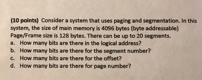 Solved: Can Someone Please Help Me Get The Answer To This ...