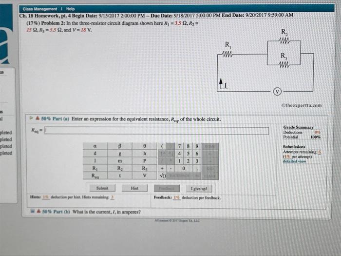 Diagram 2016 Jeeppass Wiring Diagram Full Version Hd Quality Wiring Diagram Pdfxcozado Unvulcanodilibri It
