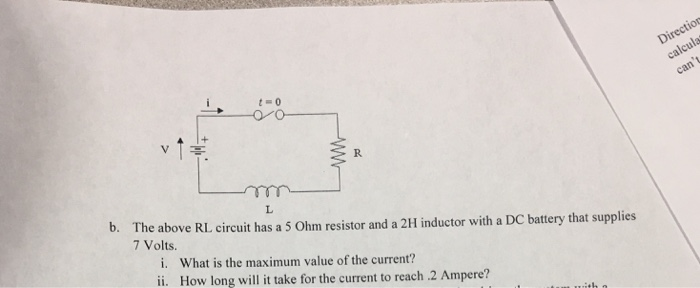 solved 2 a suppose you have a ac motor built from the d rh chegg com