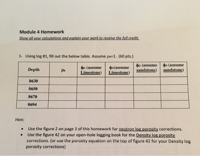 module 4 homework Grade 5 • module 2 multi-digit whole number and decimal fraction operations  lesson 4 answer key 5 •2 homework 1 a (30 19) - (7 29) and (40 - 2) 19 3.