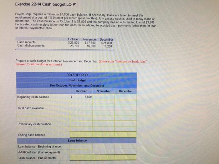 Wv cash advance loans image 7
