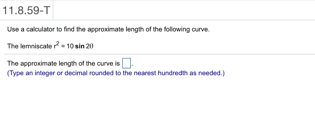 How to find average particle size using langevin fit in m-h curve?