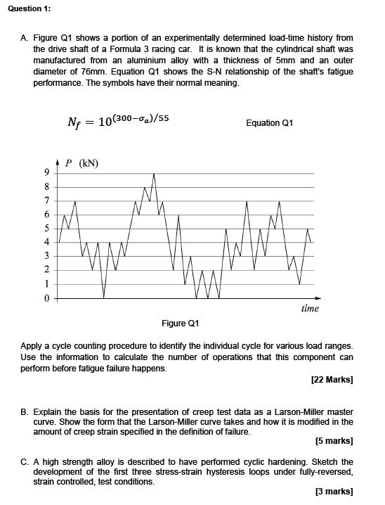 Question 1 A Figure Q1 Shows A Portion Of An Exp Chegg Com