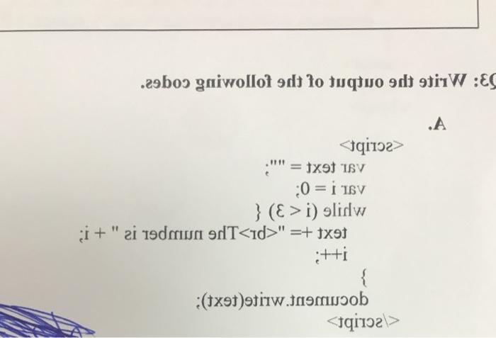 .A - = tx9TBV 0-SV (E> i) slidw I S :(1xot)stinw.imuoob