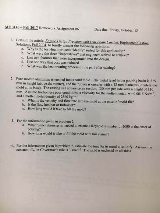 opinion essay school education private education