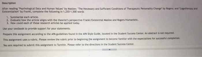 An Essay On Newspaper Expert Answer Business Essay Writing also Literary Essay Thesis Examples Can Someone Write A  Word Essay For Me By Ton  Cheggcom Sample Essay Papers