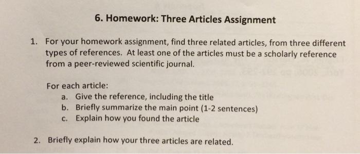 writing argumentative essay sample key points