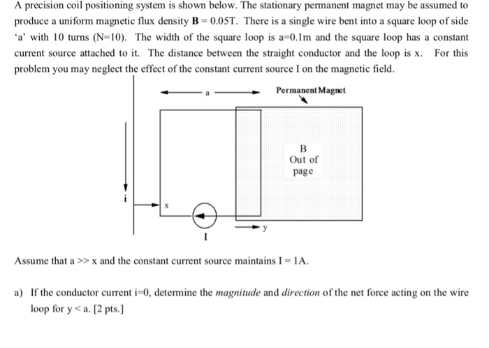 cat5 diagram, mazda 6 throttle connection diagram, secondary ignition pickup sensor probe schematic diagram, mazda tribute cruise control harness diagram, rj45 connector diagram, 12v diesel fuel schematics diagram, on wiring diagram precision b