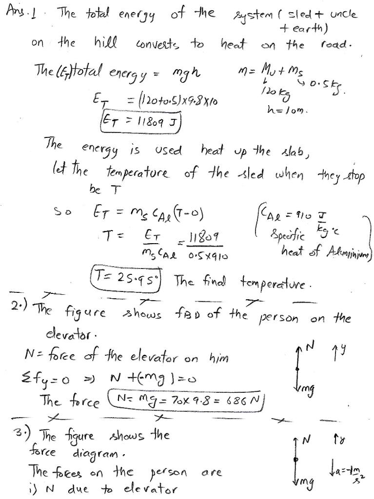 1955 mg td wiring diagram database 1959 MGA 1500 Wiring-Diagram 52 mg td wiring diagram database mg midget engine stand 1955 mg td