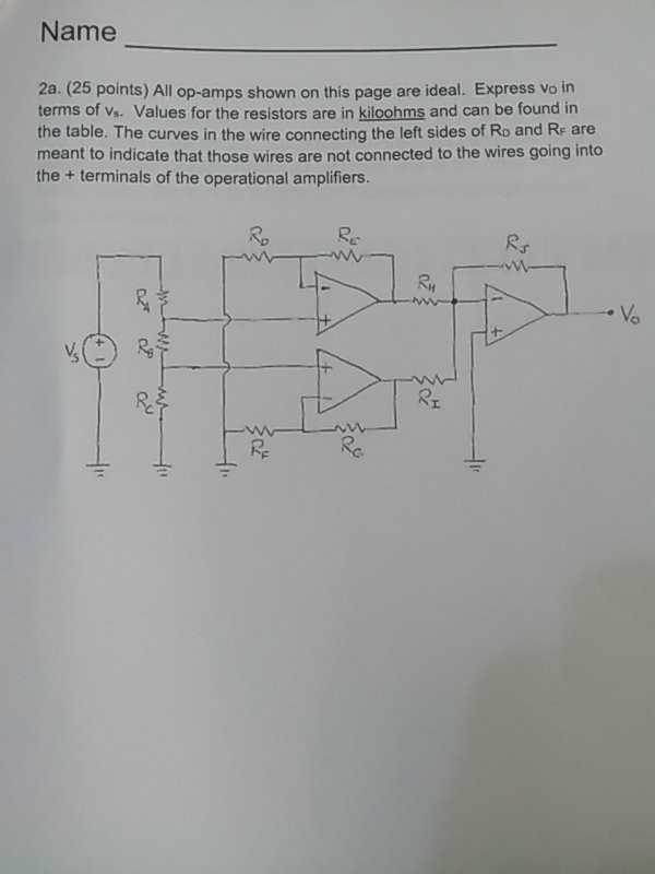 Solved: Question 1. For 1(a)and 1(b)values Are E=56, R1=35 ... on rc walls diagrams, converting to electricity diagrams, elevator controls diagrams, rc car wiring, rc bec wiring, rc car diagram, rc helicopter diagram, elevator door panels diagrams, rc receiver connection diagrams, rc receiver wiring, rc helicopter wiring,