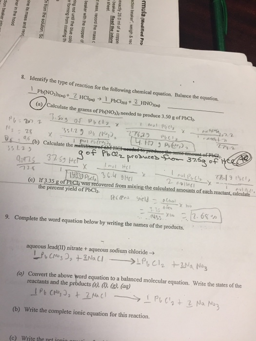 Balancing Word Equations Calculator - Tessshebaylo