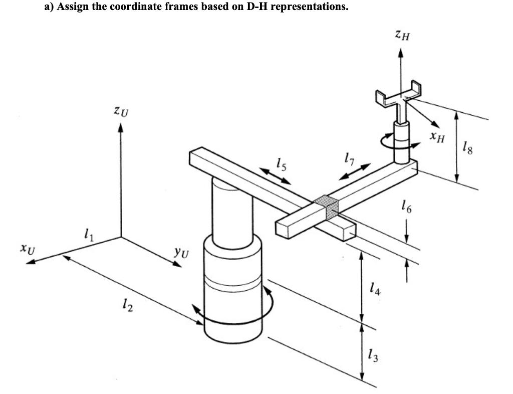 Xh Stereo Wiring Diagram | Machine Repair Manual on