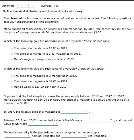 Economics recent questions chegg recent economics questions fandeluxe Image collections