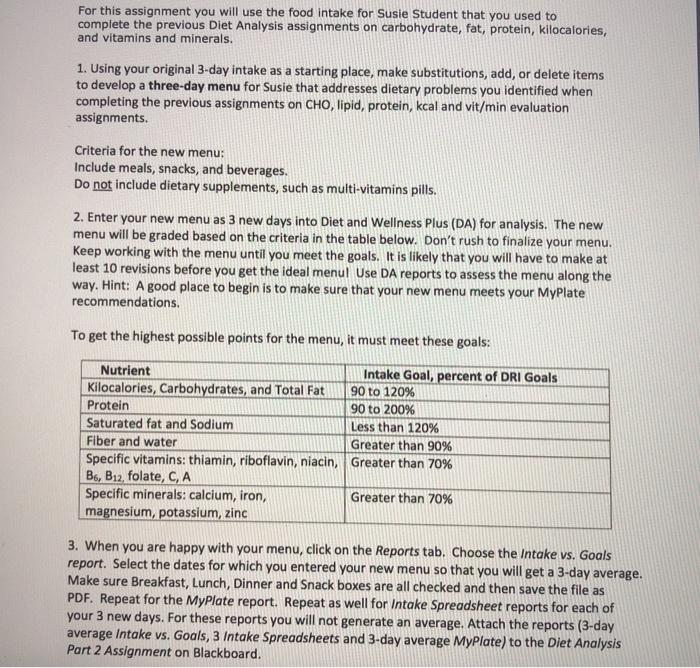 popular essay book download app