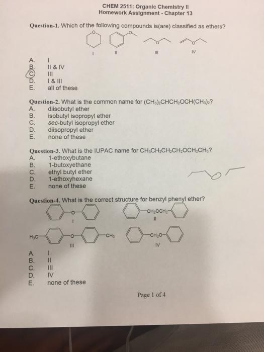A noiseless patient spider thesis