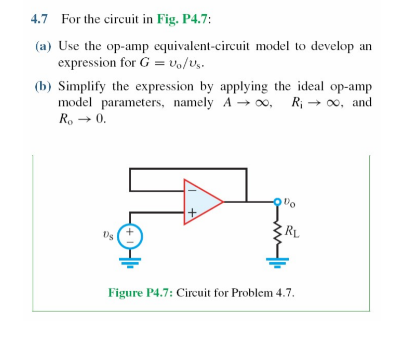 If f (x) = 4 - x2 and g (x) = 6x, which expression is