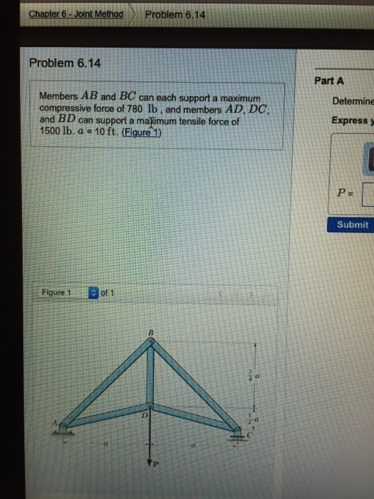 Advanced Math Archive | October 30, 2017 | Chegg.com