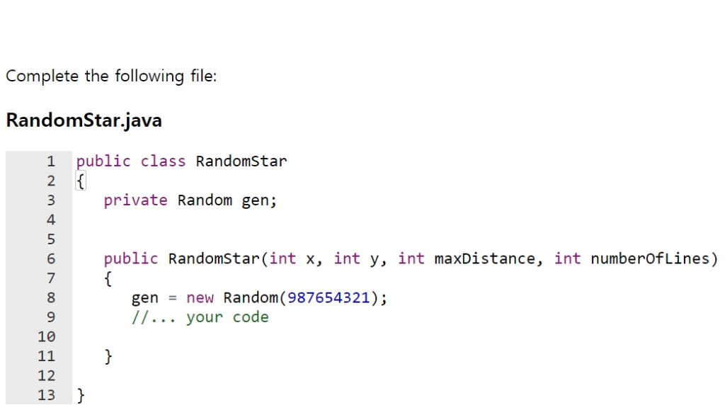 Solved: Java Programming Use The Following Files: JFrame j