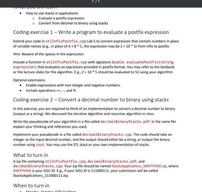 curriculum vitae ingeniero electronico pdf