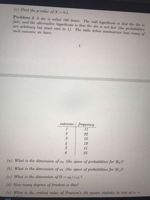 what is the p value of 1 92 The p-value is the level of marginal significance within a statistical hypothesis test representing the probability of the occurrence of a given event the alternative hypothesis states whether the population parameter differs from the value of the population parameter stated in the conjecture.