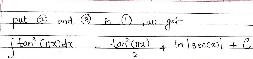 Du 2)an 2