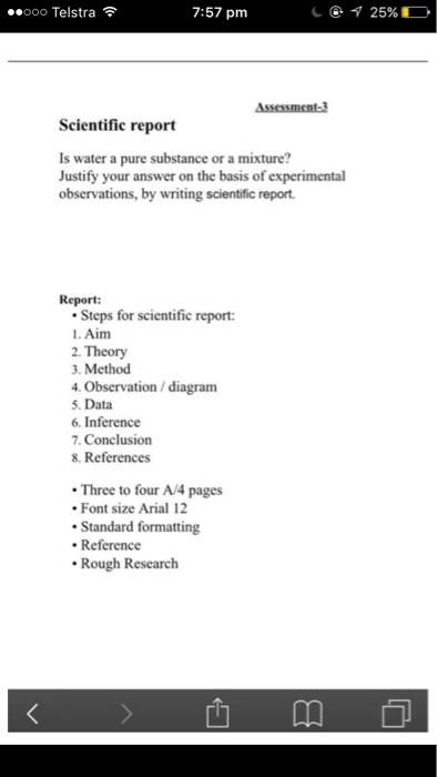 essay sample for ielts writing rules