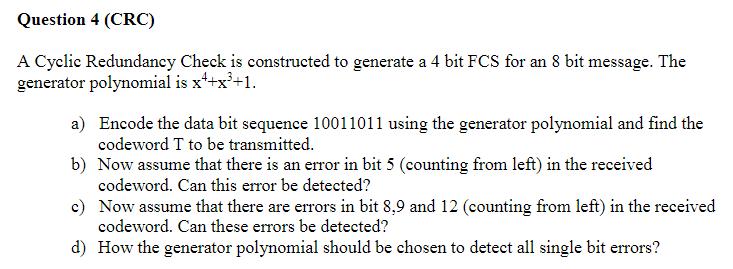 8 Bit Font Generator