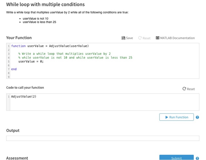 Solved: While Loop With Multiple Conditions Write A While