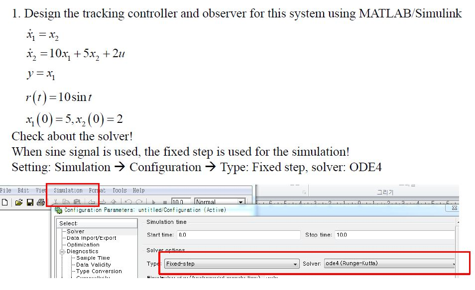 I Used Matlab Code To Solve This Problem  The Code    | Chegg com