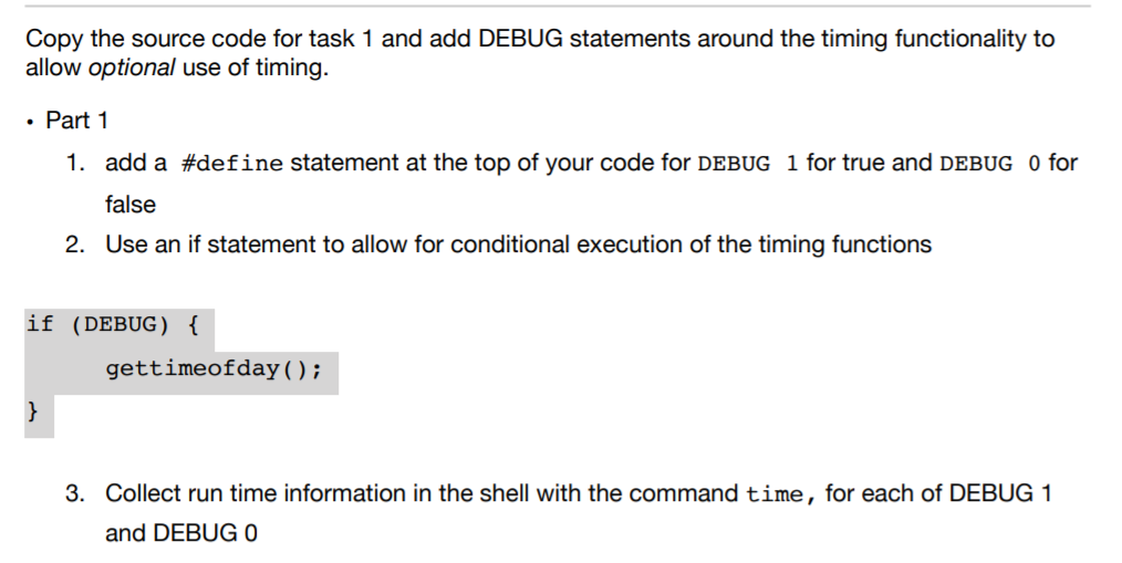 Solved: Task1 Code: #include #include Int Main() { Struct